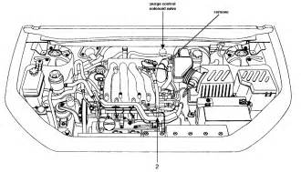 2006 hyundai sonata engine parts diagram auto parts diagrams