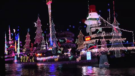 newport beach christmas boat parade boat rentals youtube