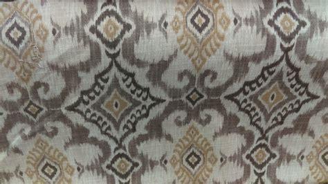carolina upholstery in stock fabric carolina upholstery