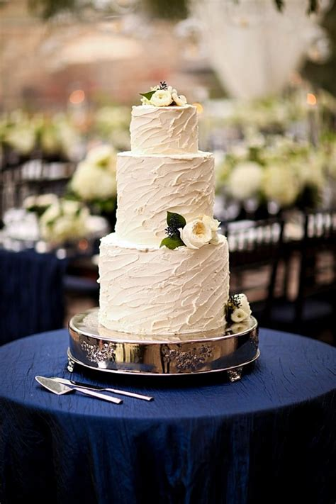 navy  ivory wedding inspiration  cowboy  asian