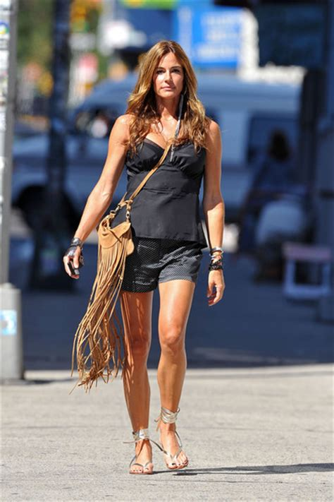 kelly real housewives of new york kelly bensimon in soho pictures zimbio