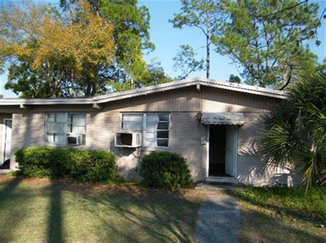 houses for sale in savannah ga 4748 herty dr savannah ga 31405 detailed property info foreclosure homes free