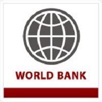 world bank internship world bank summer internship 2014 wintern