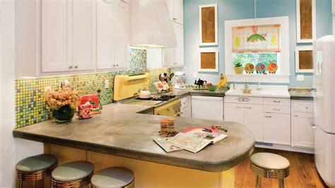 kitchen southern living kitchen designs old southern kitchen countertops southern living