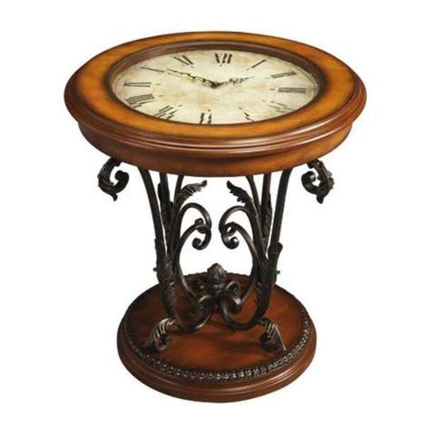 unique clock 1000 images about unique and antique clocks on pinterest