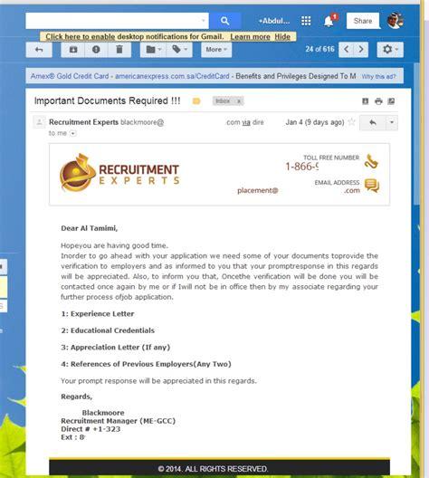sunnyvale permits sunnyvale permit home design