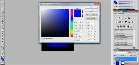 adobe photoshop app tutorial how to make your own iphone app icon in adobe photoshop