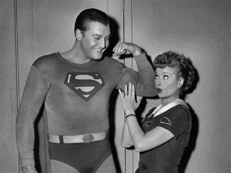 christopher reeve gone with the wind george reeves i love lucy wiki fandom powered by wikia
