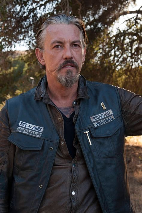 sons of anarchy l chibs sons of anarchy season 5 www imgkid com the