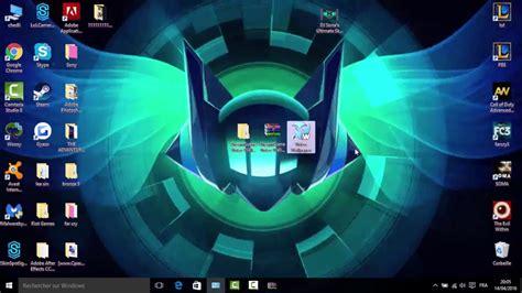 wallpaper animated windows 10 windows 10 animated wallpaper 52dazhew gallery