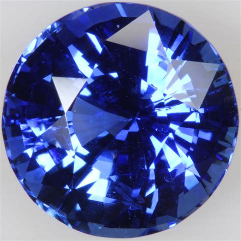 effects of blue sapphire neelam gemstone neelam stone