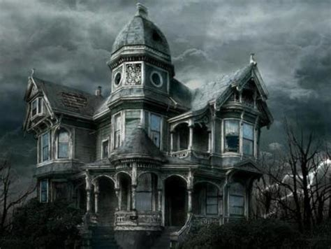 famous mansions famous world famous abandoned mansions