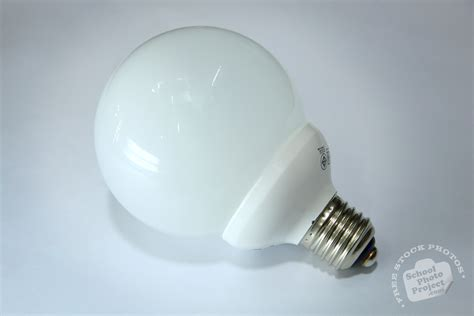 energy of light calculator calculate energy usage of a light light