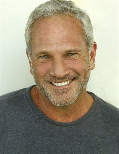 images  distinguished grey haired men