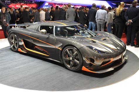 koenigsegg top speed 2015 koenigsegg agera rs picture 622379 car review