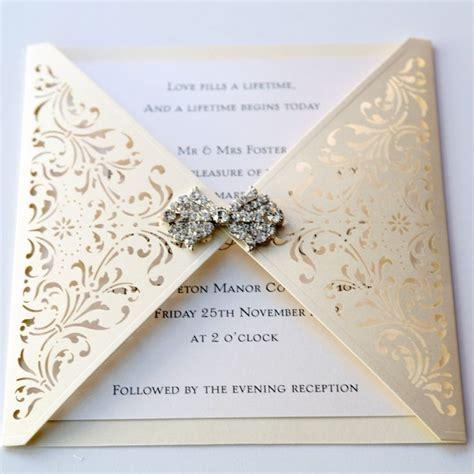 53 best images about laser cut invitations on pinterest 30 best vintage wedding gift ideas images on pinterest