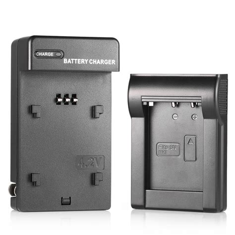 2x np bx1 battery charger for sony cyber dsc rx100 hx300 wx300 hdr as100v ebay