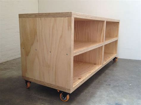 Plywood Office Desk Simple Plywood Tv Unit Furniture Pinterest Offices Search And Plywood Table