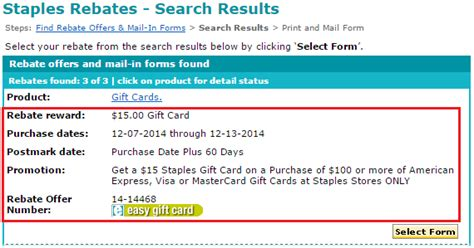 Can I Use Staples Gift Card Online - random news 3 new amex offers staples paper and gift card deals and office depot