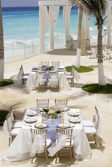 25  best ideas about Cancun Wedding on Pinterest