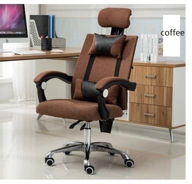 church office furniture compare prices on office work chairs shopping buy