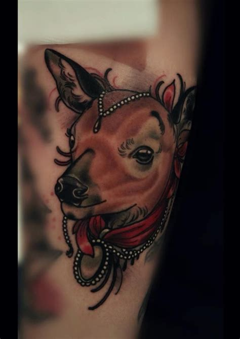 29 best tattoo chiesa images 40 best tattoos images on berlin berlin