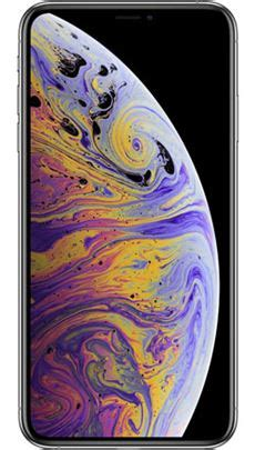 iphone xs max eastlink business