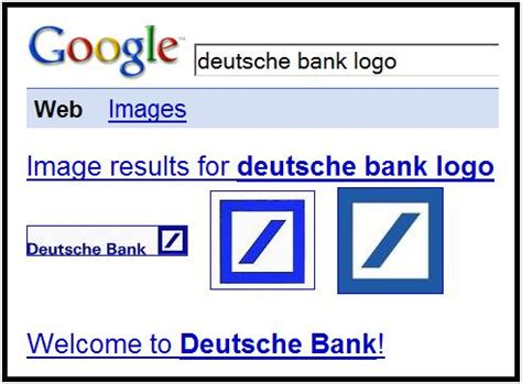 deutsche bank log in hexagram 14 171 search results 171 log24