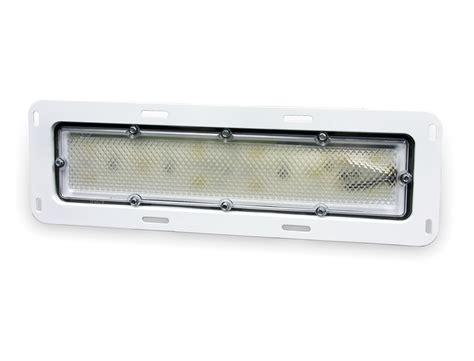 led lights for trucks truck lite led interior light