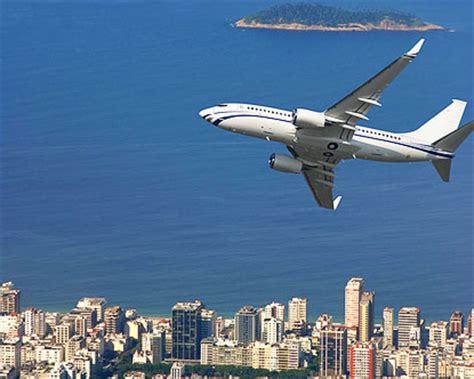 rio de janeiro flights cheap airline   rio