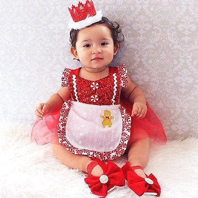 new born baby xmas photo peppermint baby dress photo prop capture 1st pictu thenordictradingco