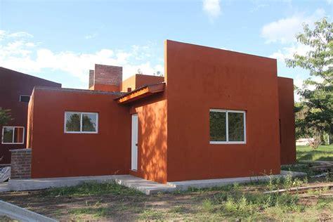 venta casa casas en venta inmobiliaria cip carpinteria san luis