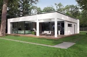 ebenleben les maisons modernes pour seniors de weberhaus