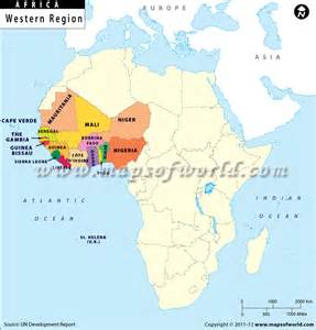 western map add your thoughts on the devastating ebola outbreak now