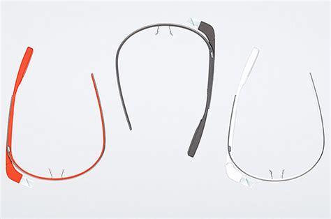 design for google glass alles wat je moet weten over google glass eligere