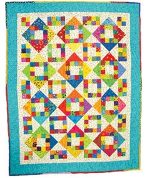 Happy Quilt Shop by A Happy Quilt 805852300076