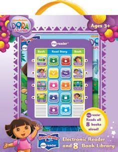 145083096x disney princess me reader electronic disney princess me reader electronic reader and 8 book