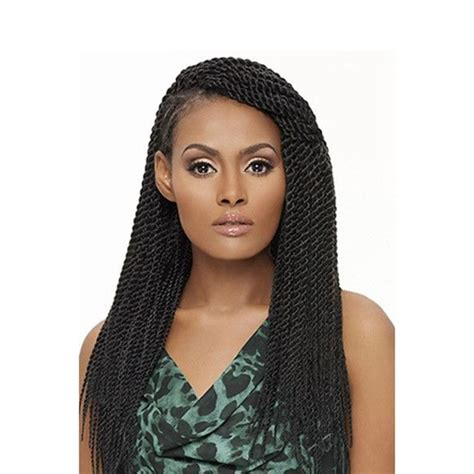 nor pre twisted hair 17 best ideas about senegalese twist crochet braids on