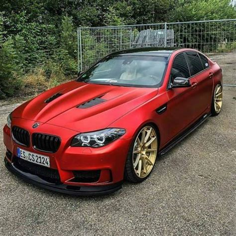 Bmw Giveaway 2017 - bmw m5 giveaway autos post