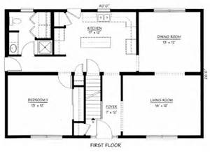 cape cod modular home floor plans modular home cape cod modular homes floor plans