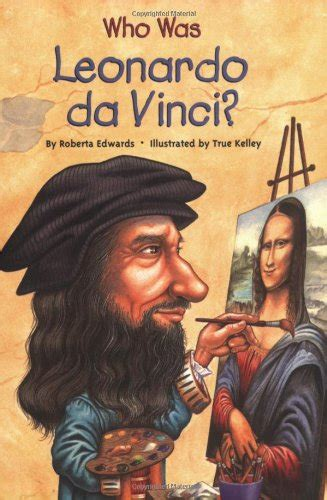 biography of leonardo da vinci book 2015 global reading challenge is here teaching in the