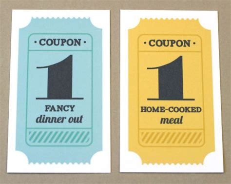 the home decorating company coupon code home decorating company coupon the home decorating