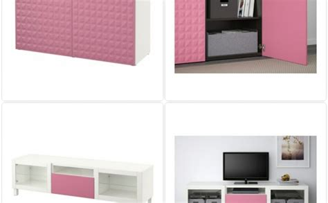 Besta Tv Schrank by Ikea Schrank Besta Die Neueste Innovation Der