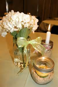 birthday centerpiece ideas for adults simple decorations for adults centerpieces
