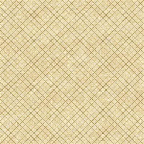 seamless pattern grunge eps10 vintage grunge old seamless pattern vector texture