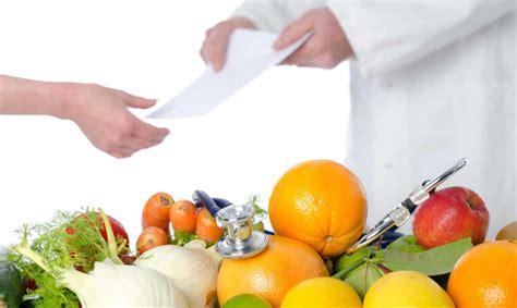 alimenti con fenilalanina fenilchetonuria tutte le informazioni sull intolleranza