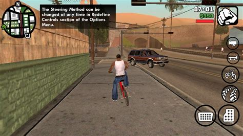 ps2 android apk como baixar e instalar gta san andreas apk data android 2016