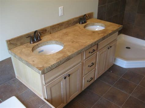 Corner Kitchen Sink Designs - painting ideas for concrete countertops home furniture