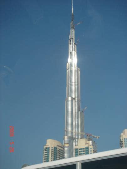 Burj Al Arab burj dubai