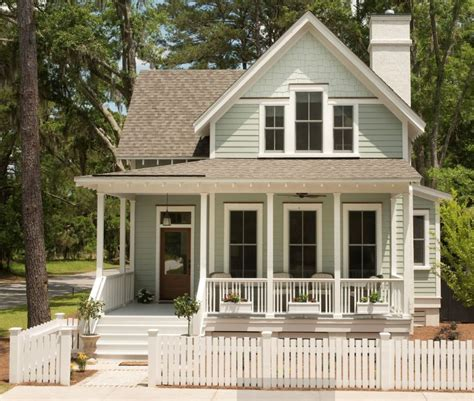 house plans with screened porch delightful small lake house plans with screened porch